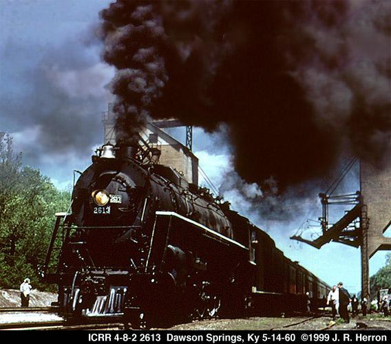 Railroad Video Herron Rail Video Productions Railroad